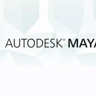 Maya 2015 Free Download