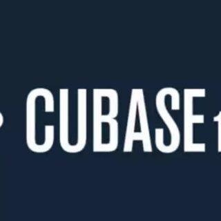 Cubase 10 Pro Download