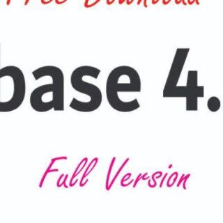 Cubase 4.1 download
