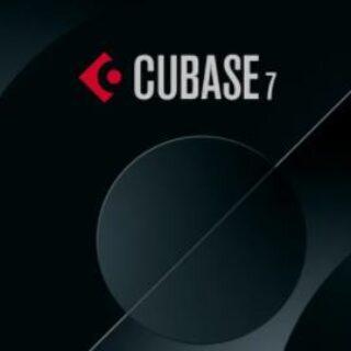 Cubase 7 Free Download