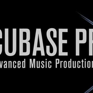 Cubase 9 Free Download
