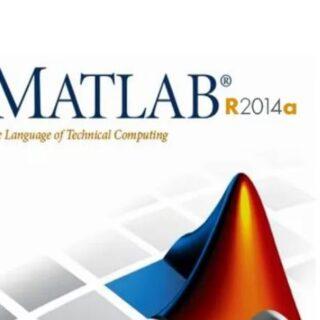 Matlab 2014 Download
